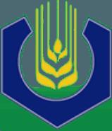 Егорьевская сельхозтехника
