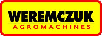 Weremchzuk