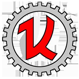 Завод Спецмашин